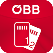 Free ÖBB Tickets APK for Windows 8