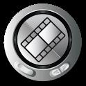 ProVideos: AdamScott icon