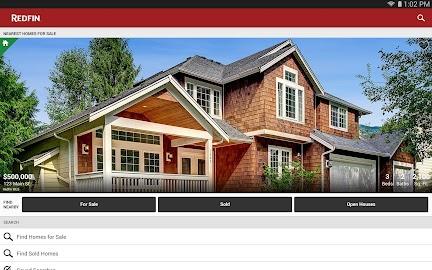 Redfin Real Estate Screenshot 20
