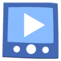 FPlayer Codec armv5-neon icon