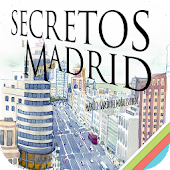 Madrid's Secrets