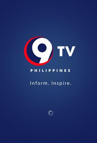 Pinoy Tambayan — Watch Pinoy Channels and Watch all the best ...