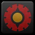 Droid Secret Tips Pro icon