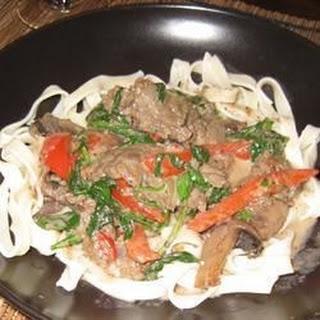 Noodles Marmaduke