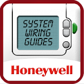 Wiring Guide by Honeywell(Pho)