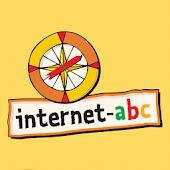 Internet-ABC: Spieletipps