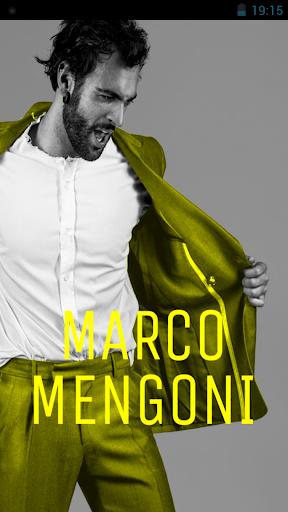 MarcoMengoni