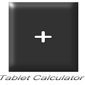 Tablet Calculator Free