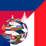 Learn French Khmer