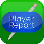 Player Report