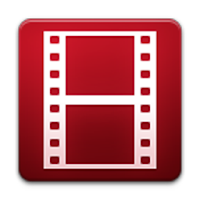 Video Squarer 1.03