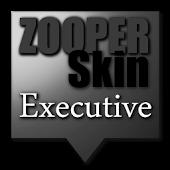 Executive Zooper Skin