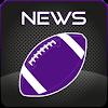 Baltimore Football News