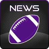 Baltimore Football News