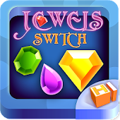 Jewels Switch