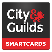 SmartCards: Business Admin L2