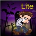 鬼屋之古老城堡LITE logo