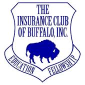 Insurance Club of Buffalo