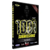 1001 Submissions Disc 22