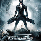 Bollywood Krrish 3 Songs