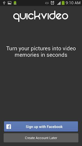 Exodia QuickVideo