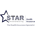 Star Health.. file APK for Gaming PC/PS3/PS4 Smart TV