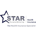 Star Health Insurance icon