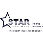 Star Health Insurance icon