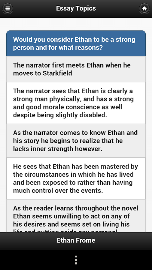 robinson crusoe study guide android apps on google play robinson crusoe study guide screenshot