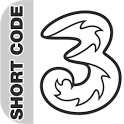 3 ShortCode - by 3HK icon
