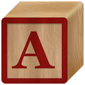 Spell Checker icon