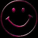 Thơ Chế Vui logo