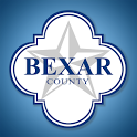 BexarCountyAR icon