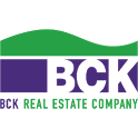 BCK Real Estate Mobile icon