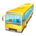 My BUS chennai(MTC) icon