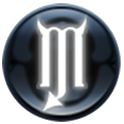MonsterAquariaNetwork icon