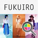 FUKUIRO icon