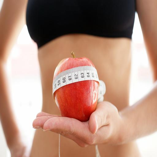 Tips to Lose Weight in a Week