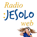 Jesolo Web