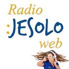Jesolo Web icon