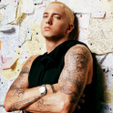 Eminem HD Live Wallpapers icon