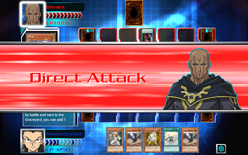 Download Yu-Gi-Oh! Duel Generation For PC Windows and Mac apk screenshot 9