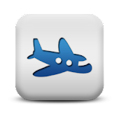 Airline Manager Pro