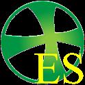 ePrex Liturgia de las Horas icon