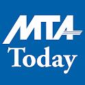 MTA Today icon
