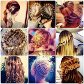HAIR STYLE BEAUTY FOR YOU