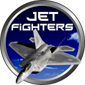 Jet Fighters HD Wallpapers