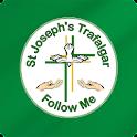 St Joseph's School - Trafalgar