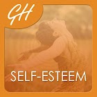 Self Esteem Hypnotherapy icon