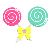 Lollipop Sms